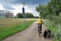 Radtour-mit-dem-Duo-Krawalli